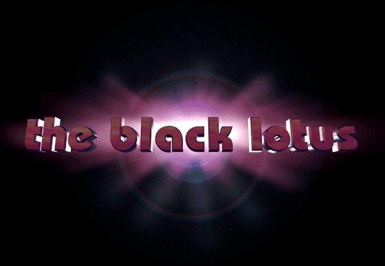 Logo TBL