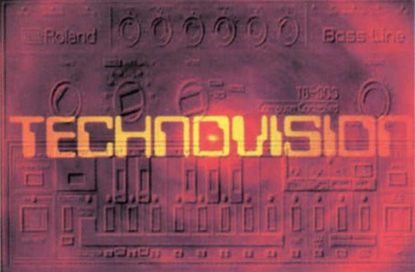 Technodatabase