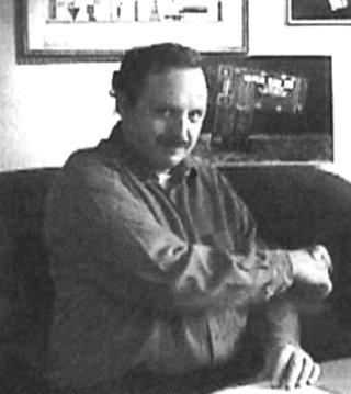 Thomas Dellert