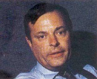 Thomas Rattinan