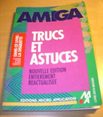 Truc et Astuces