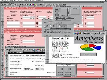 TurboCalc