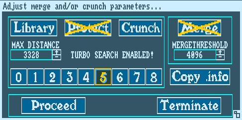 Turbo Imploder 3.1