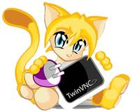 TwinVNC