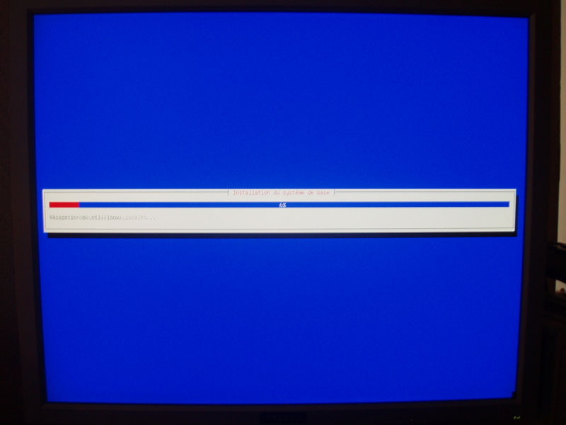 Ubuntu 7