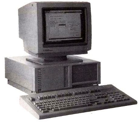 ABC 286
