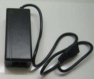 Adaptateur USB 2.0/IDE/SATA Dexlan