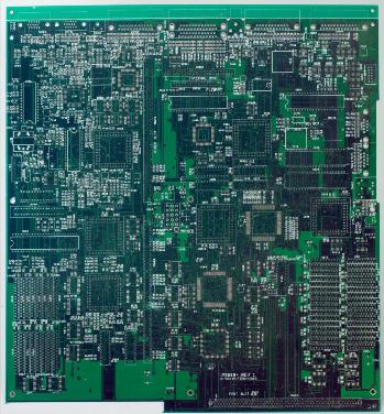 Amiga 3000+
