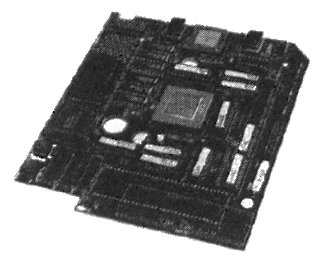 Amiga '90