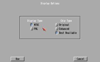 AmigaOS 3.0