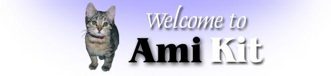 AmiKit