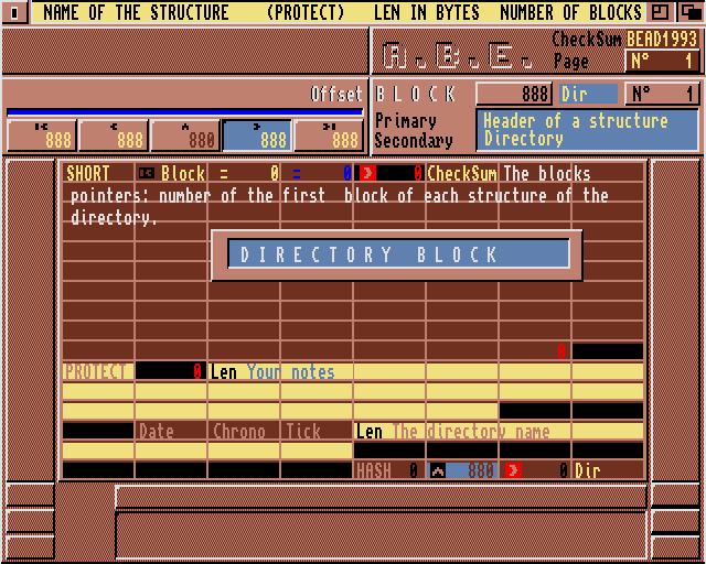 Artiodactyl Block Editor 3.051.e