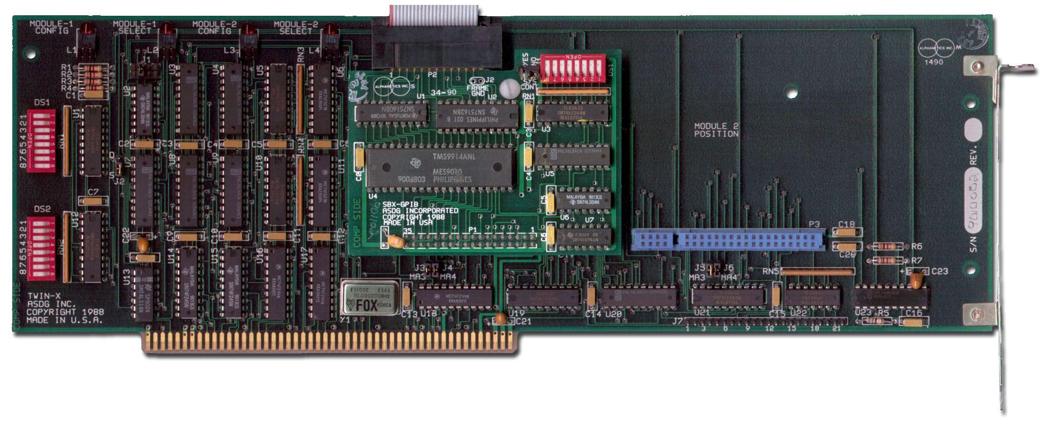 PILOTE CONTROLEUR HOTE SCSI/RAID GRATUITEMENT