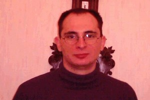 Bertrand Jardel