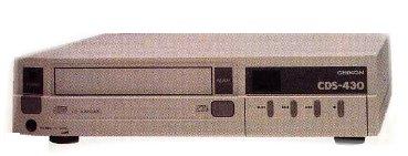 CDS 430