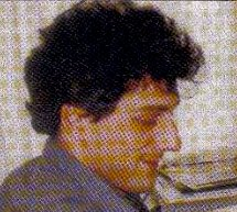 Cédric Cazal