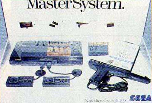 CES 1987