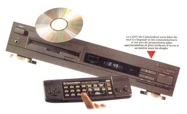 CES 1991