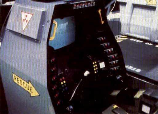 CES 1989