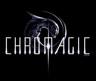 Chromagic