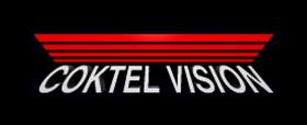 Coktel Vision