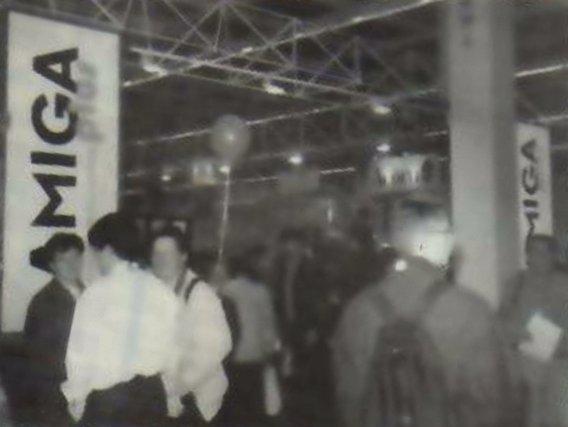 Cologne 1994