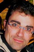 Didier Quentin
