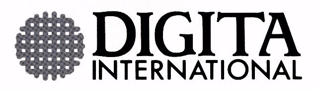 Digita International