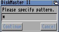 DiskMaster 2
