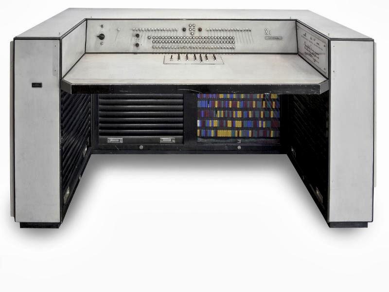 Electrologic X1