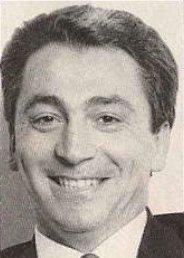 Franck Lanne