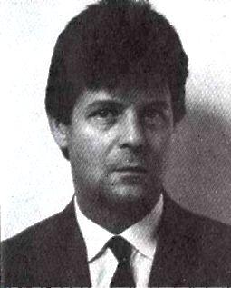 Gilles Breuil