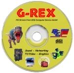 G-Rex 4000D