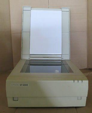 GT-8000