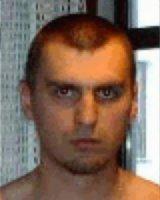 Igor Majstorovic