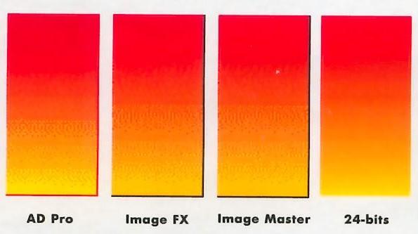 ImageFX