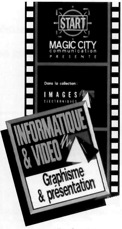 Informatique Et Vidéo