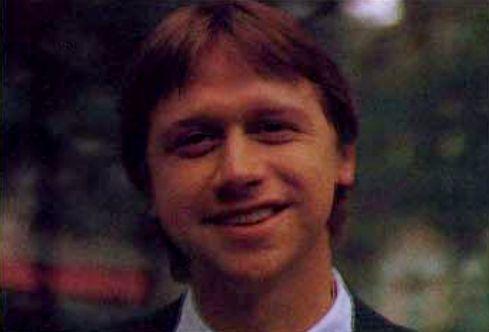 SICOB 1985