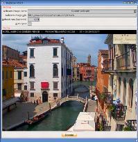 Logiciels pour webcam