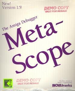 Metascope