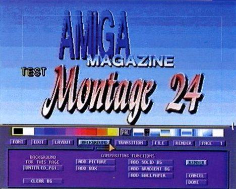 Montage24