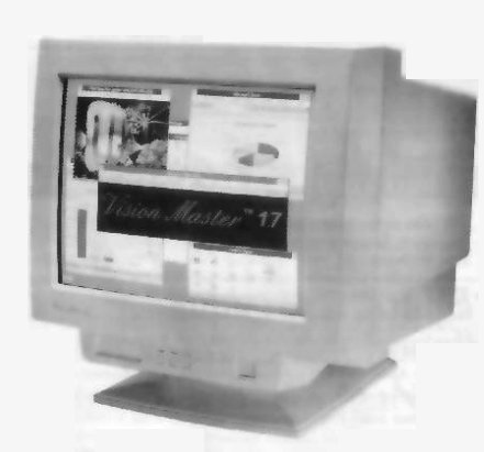 MX-8617