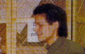 Olivier Cordoleani