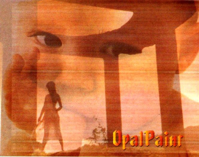 OpalPaint 2.0