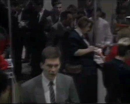 PC Show 1989
