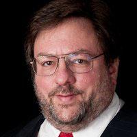 Perry Kivolowitz