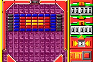 Pinball Magic