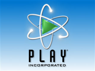 Play Inc.