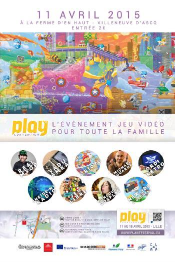 Play It Festival