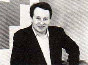Richard Joffo